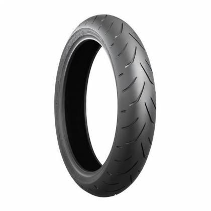Anvelope Bridgestone S20 F F 120/70ZR17 (58W) TL