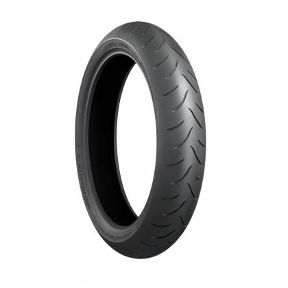 Anvelope Bridgestone BT016FPRO110/70ZR17(54W)T