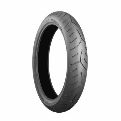 Anvelope Bridgestone T30F 120/70ZR17 (58W) TL