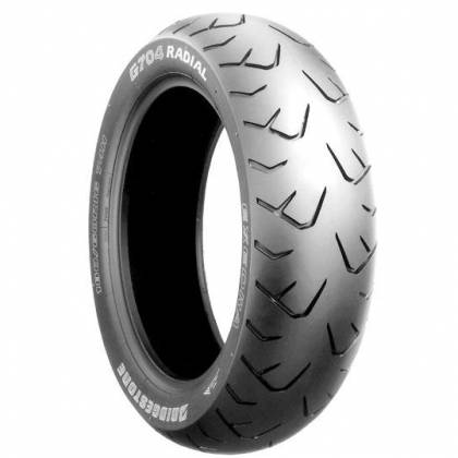 Anvelope Bridgestone G704 R 180/60R16 74H TL