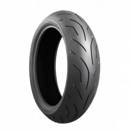 Anvelope Bridgestone S20 R G 190/50ZR17 (73W) TL