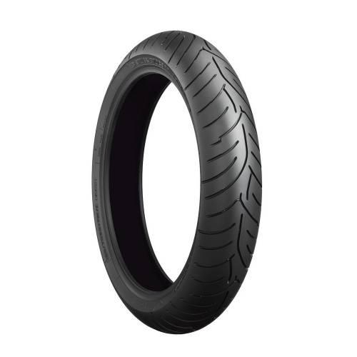 Anvelope Bridgestone BT023 FGT 120/70ZR17 (58W) TL