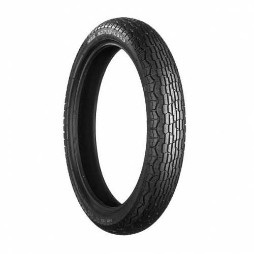 Anvelope Bridgestone L303 3.00-18 47S TT