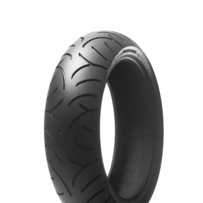 Anvelope Bridgestone BT021 R 190/50ZR17 (73W) ...