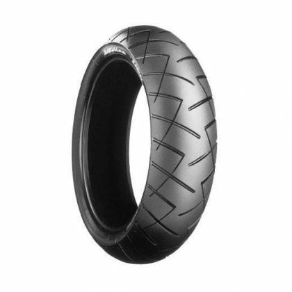Anvelope Bridgestone BT50 R 140/60ZR18 (64W) TL