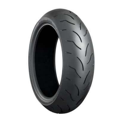 Anvelope Bridgestone BT016 PRO 180/55ZR17 (73W) TL