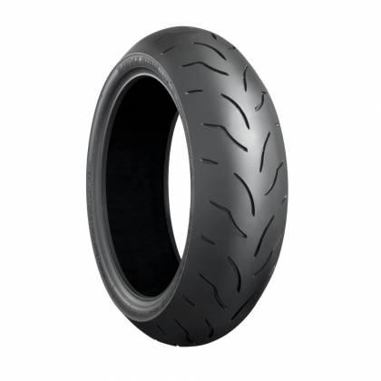 Anvelope Bridgestone BT016 PRO 190/55ZR17 (75W) TL