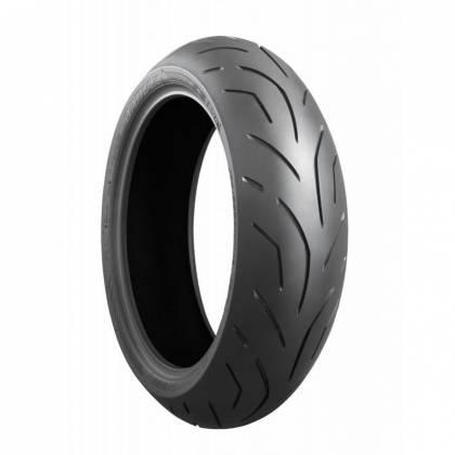 Anvelope Bridgestone S20 R E 190/50ZR17 (73W) TL