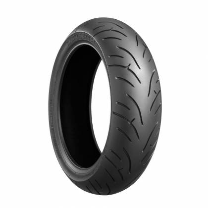 Anvelope Bridgestone BT023 R GT 190/55ZR17 (73W) TL