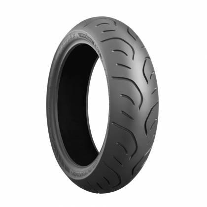 Anvelope Bridgestone T30 190/50ZR17 (73W) TL