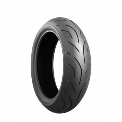 Anvelope Bridgestone S20R EVO 180/55ZR17 (73W) TL