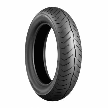 Anvelope Bridgestone G853 G 150/80R16 71H TL