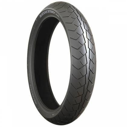 Anvelope Bridgestone BT020 FW 120/70ZR17 (58W) TL