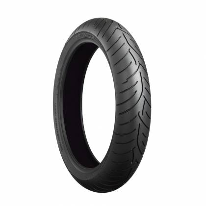 Anvelope Bridgestone BT023 FGT 120/70ZR17 (58W) TL