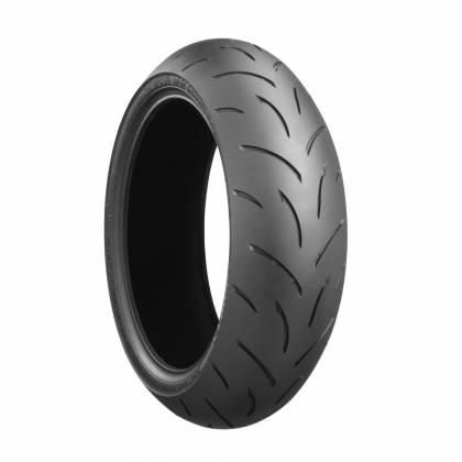 Anvelope Bridgestone BT015 RM 190/50ZR17 (73W) TL