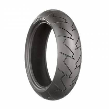 Anvelope Bridgestone BT56 RF 160/60ZR17 (69W) TL