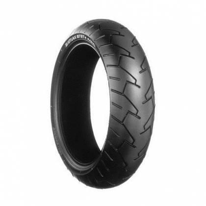 Anvelope Bridgestone BT57 RE 160/60ZR17 (69W)TL