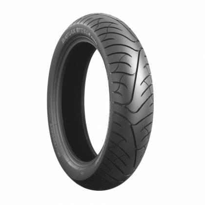 Anvelope Bridgestone BT020 RE 170/60ZR17 (72W) TL