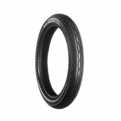 Anvelope Bridgestone L301 3.00-17 45P TT