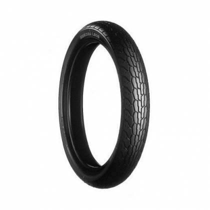 Anvelope Bridgestone L309 100/90-17 55S TT