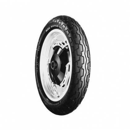 Anvelope Bridgestone G511 2.75-18 42P TT