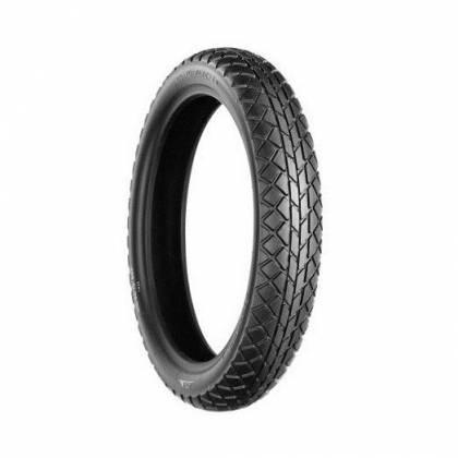 Anvelope Bridgestone TW53 100/90-18 56P TL