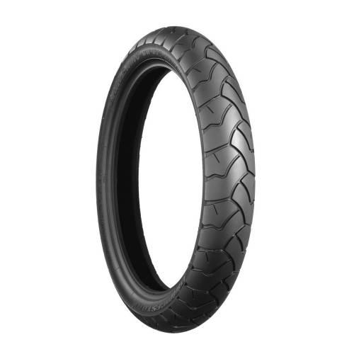 Anvelope Bridgestone BW501 100/90-19 57 HTT