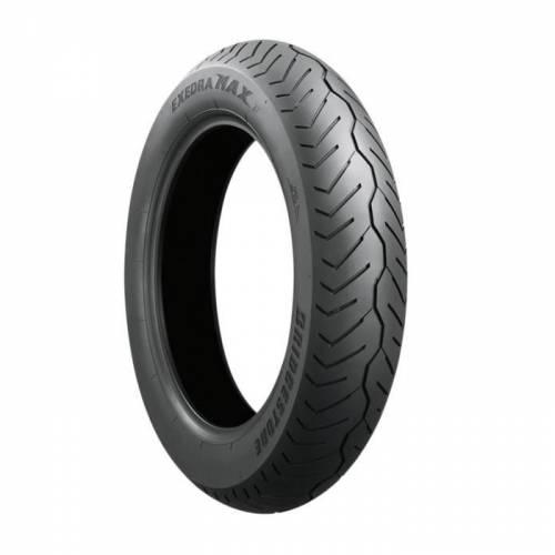 Anvelope Bridgestone EMAXF 110/90-18 61H TL