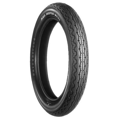 Anvelope Bridgestone S701 RFD 3.50-16 58P TT
