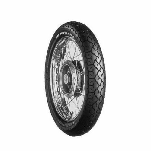 Anvelope Bridgestone G508 110/90-16 59S TL