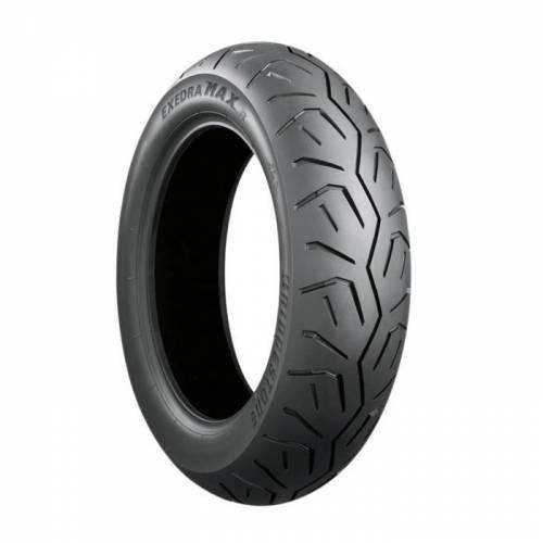 Anvelope Bridgestone EMAXR 130/90-15 66S TT
