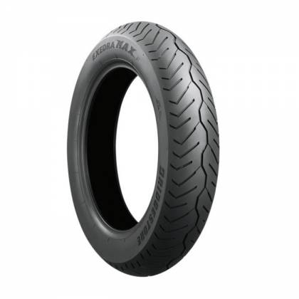 Anvelope Bridgestone EMAXF 110/90-19 62H TT