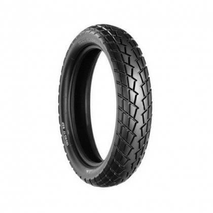 Anvelope Bridgestone TW 54 130/80-17 65P TL