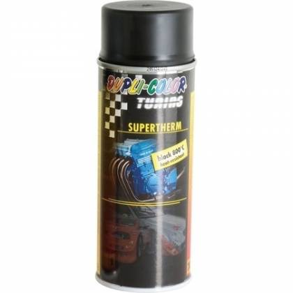 Spray Dupli-Color Tuning Exhaust Paint