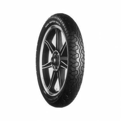 Anvelope Bridgestone G510 3.00-18 52P TT