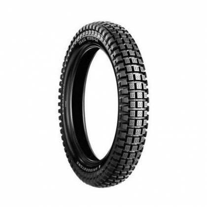 Anvelope Bridgestone TW 24 4.00-18 64P TT