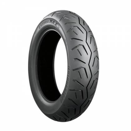Anvelope Bridgestone EMAXR 200/50ZR17 (75W) TL