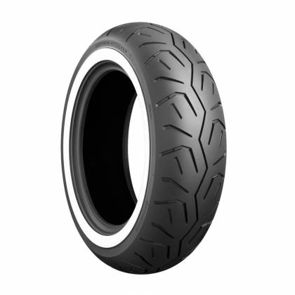 Anvelope Bridgestone G722G WW 180/70-15 76H TL