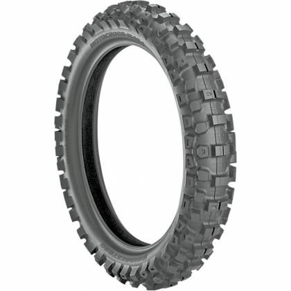 Anvelope Bridgestone M404 70/100-10 38M TT NHS