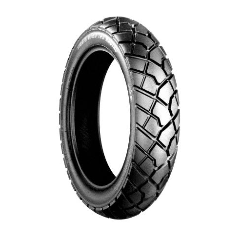 Anvelope Bridgestone TW152 E 150/70R17 69H TL