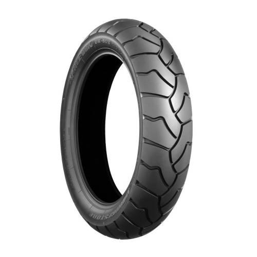 Anvelope Bridgestone BW502 F 150/70R17 69V TL