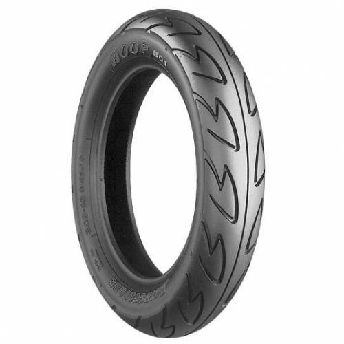 Anvelope Bridgestone B01 RFD 3.50-10 59J TL