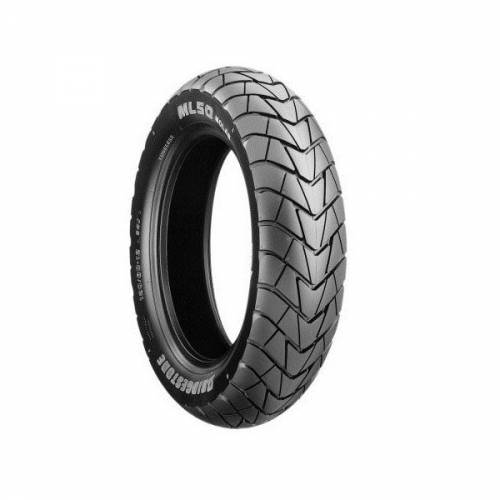 Anvelope Bridgestone ML50 100/80-10 53J TL