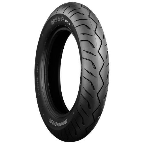 Anvelope Bridgestone B03 PRO 110/90-12 64L TL