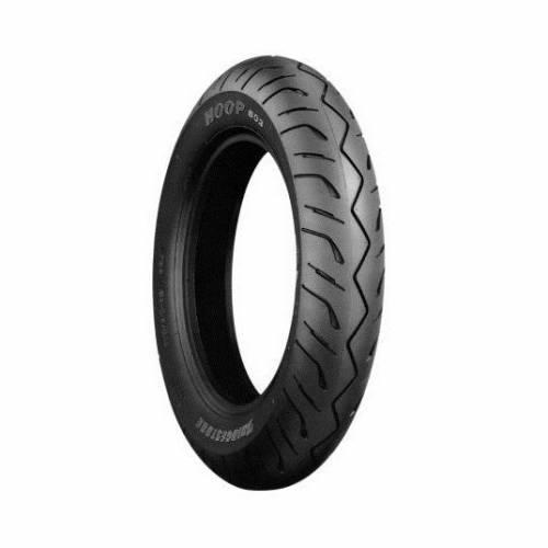 Anvelope Bridgestone B03 120/70-13 53L TL