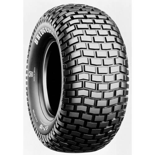 Anvelope Bridgestone RE 6.7-12 55F TT