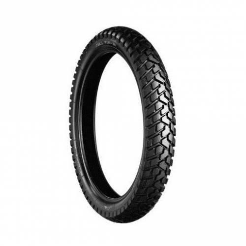 Anvelope Bridgestone TW39 90/100-19 55P TT
