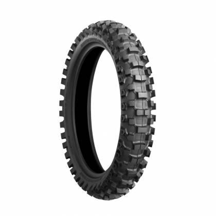 Anvelope Bridgestone M204 110/100-18 64 MTT