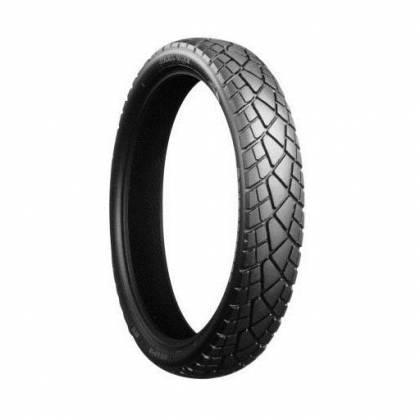 Anvelope Bridgestone TW201 80/100-19 49P TT