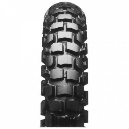 Anvelope Bridgestone TW302 120/80-18 62P TT
